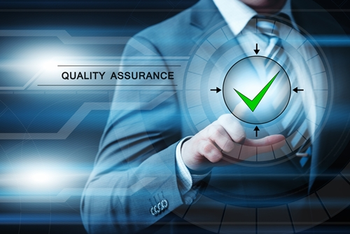 Image result for quality assurance